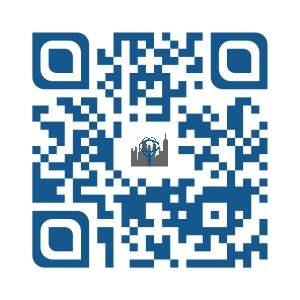 SHAREQRCode_rockplazadental-com